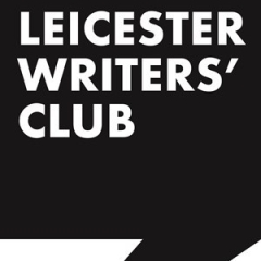 Leicester Writers' Club Newsletters | Leicester Writers' Club