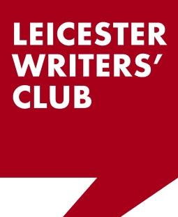 LWC_Logo